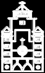 Augustinus Berlin