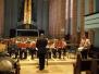 Adventsnachmittag_2010