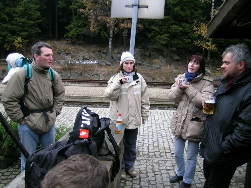 Chorfahrt-03_028