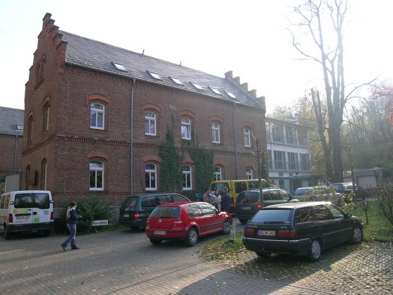 Chorfahrt-03_044