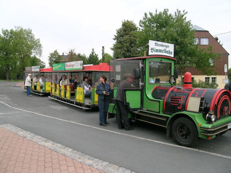 Chorfahrt-04_002