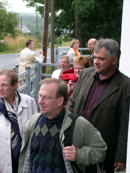 Chorfahrt-04_013