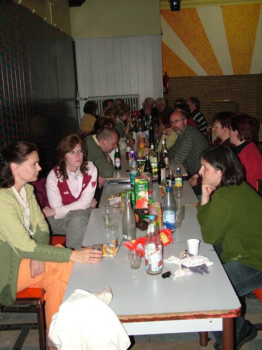 Chorfahrt-06_27