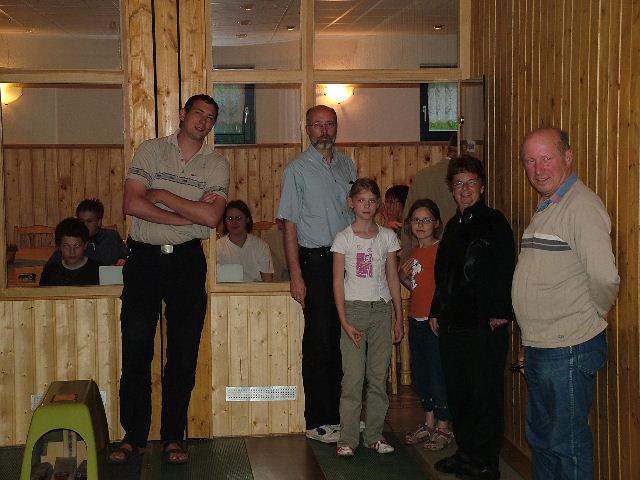 2007_0603ChorUder0052