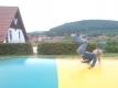 2007_0603ChorUder0068a05
