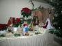 Christmette_2006