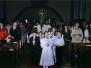 Erstkommunion_2003