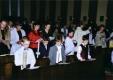 ek2003-04