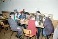 fasching2003-05