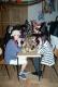 fasching2003-06