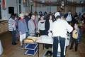 fasching2003-14