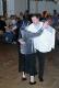 fasching2003-15
