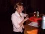 Fasching_2006