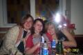 Fasching_2007