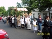 Fronleichnam-08_031