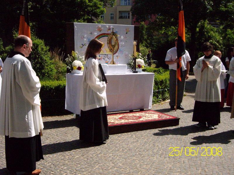 Fronleichnam-08_022