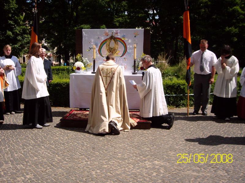 Fronleichnam-08_024