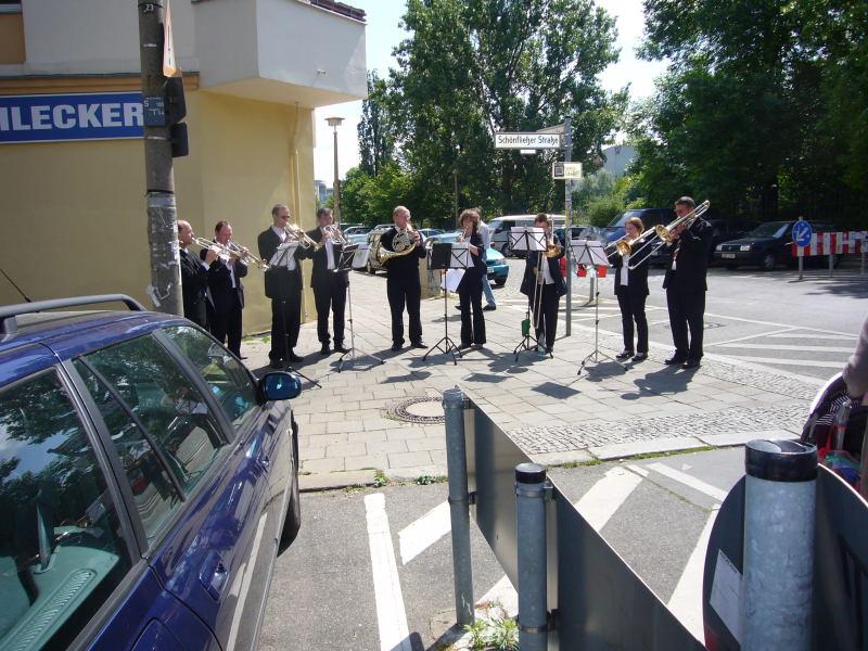 Fronleichnam-08_038