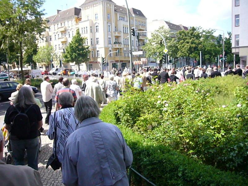 Fronleichnam-08_046