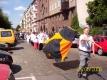 Fronleichnam-08_008