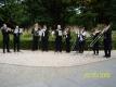 Fronleichnam-08_029