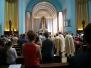Fronleichnam_2012