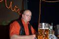 Herbstfest_2008
