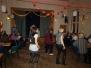 Herbstfest_2009