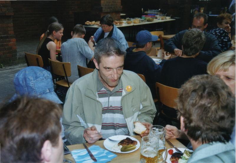 Hoffest-03_001
