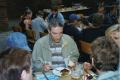 Hoffest_2003
