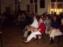 Hoffest_2006