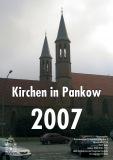 2007 - Kirchen in Pankow