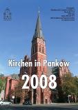 2008 - Kirchen in Pankow
