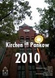 2010 - Kirchen in und um Pankow