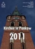2011 - Kirchen in Pankow
