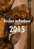 2015 - Kirchen in Pankow