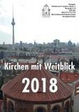 2018 - Kirchen mit Weitblick