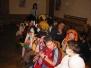 Kinderfasching_2003