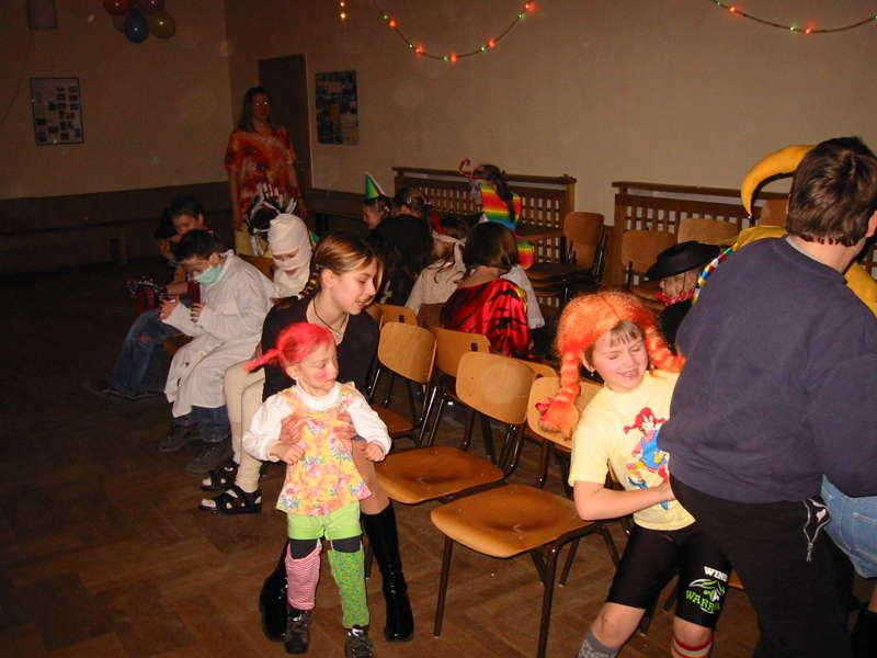 kinderfasching2003-02
