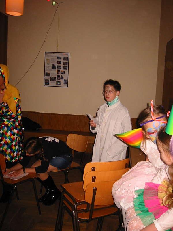 kinderfasching2003-04