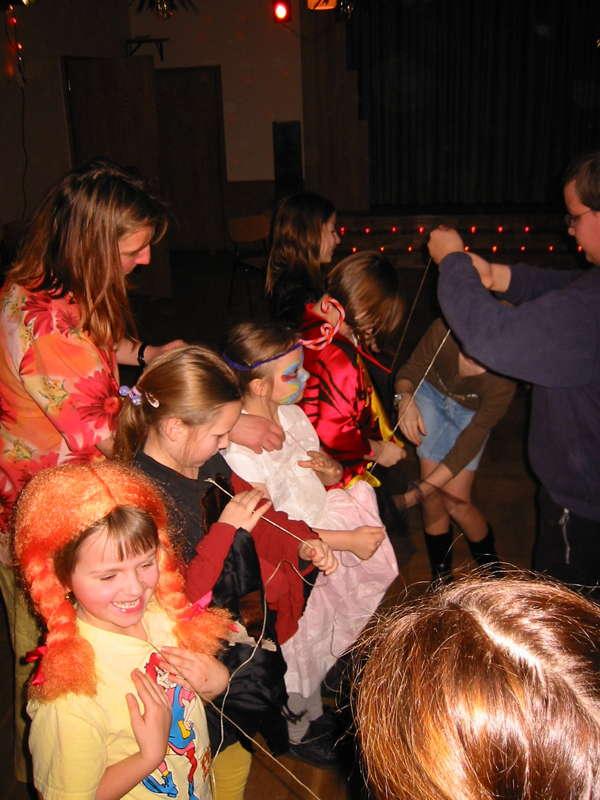 kinderfasching2003-05