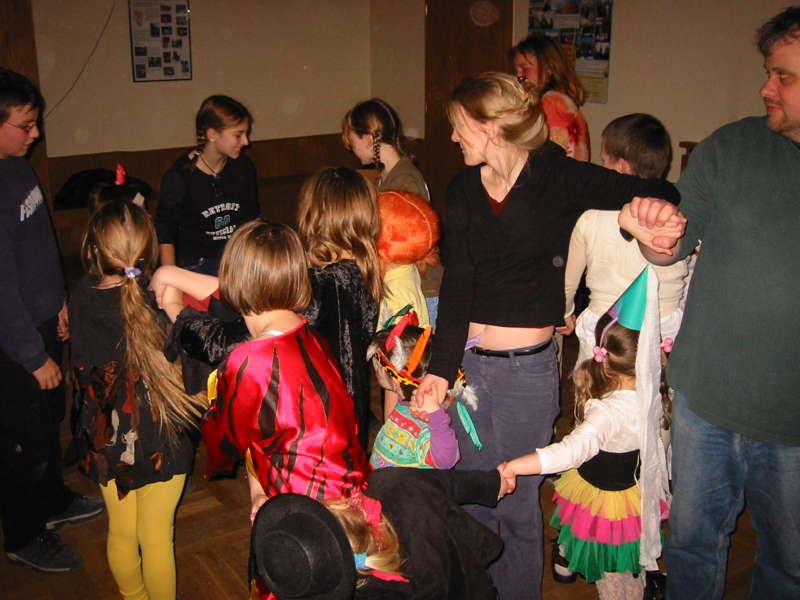 kinderfasching2003-07