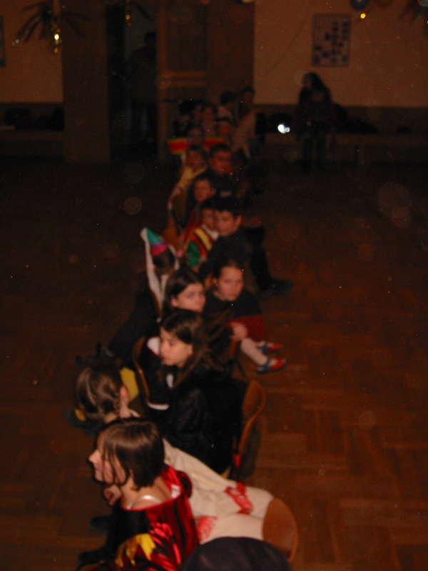 kinderfasching2003-08