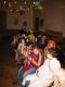 kinderfasching2003-01