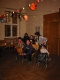 kinderfasching2003-03