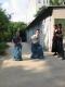 kigaso2002-16