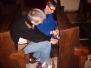 Kirchenenovierung_2006-7