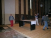 20060619-Altarinsel-06_20