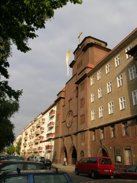 Kirchweih-06_001