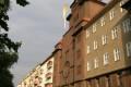Kirchweihfest_2006